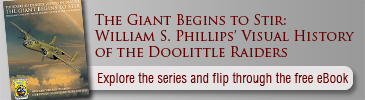 Free William Phillips Ebook