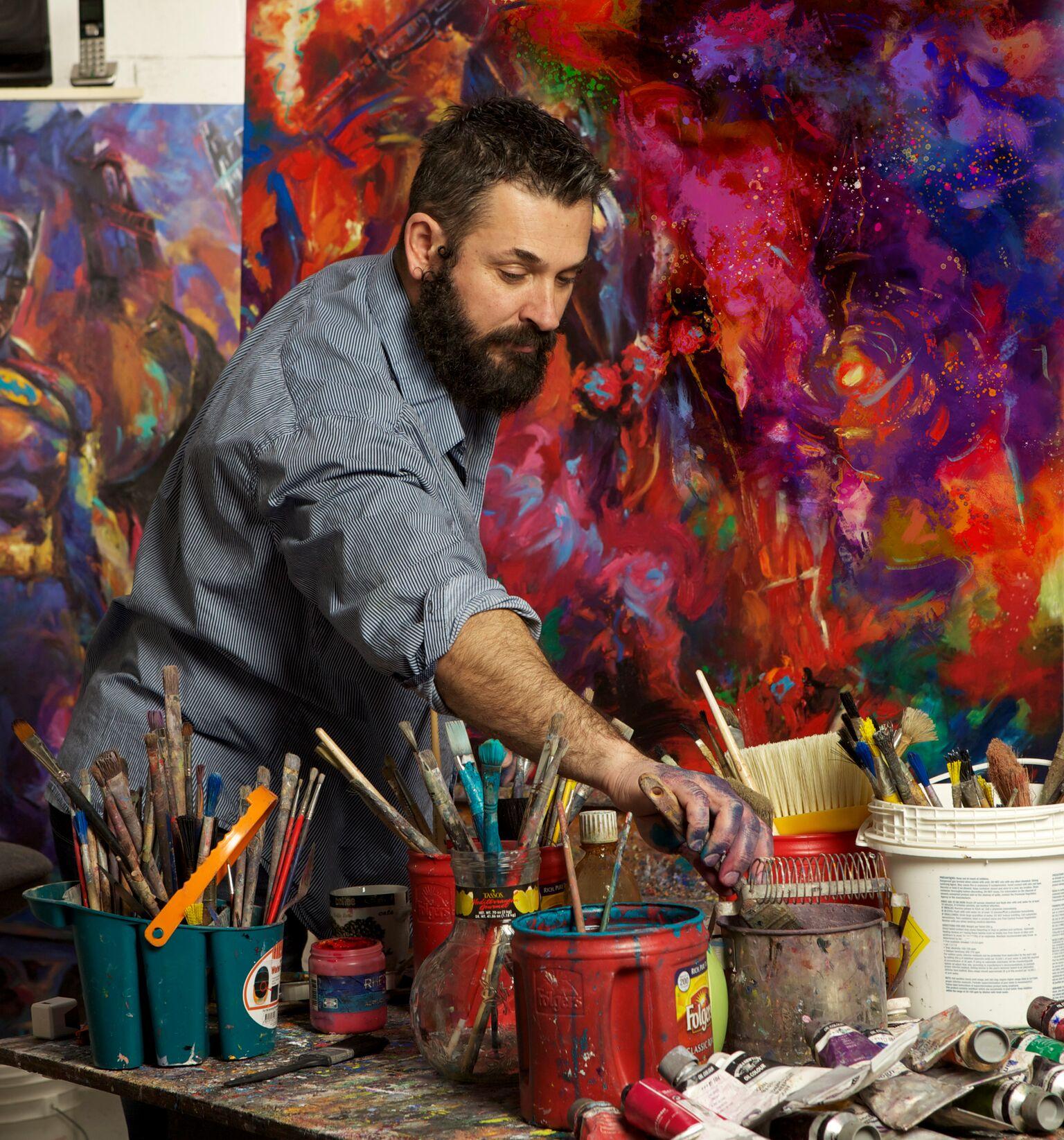 blend-painting-studio.jpg