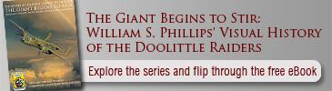 Free William Phillips Ebook