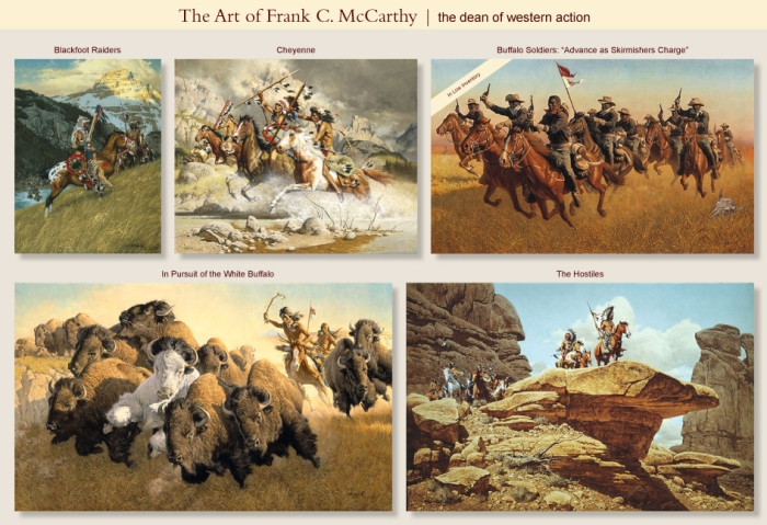 mccarthy-collage-700x479.jpg